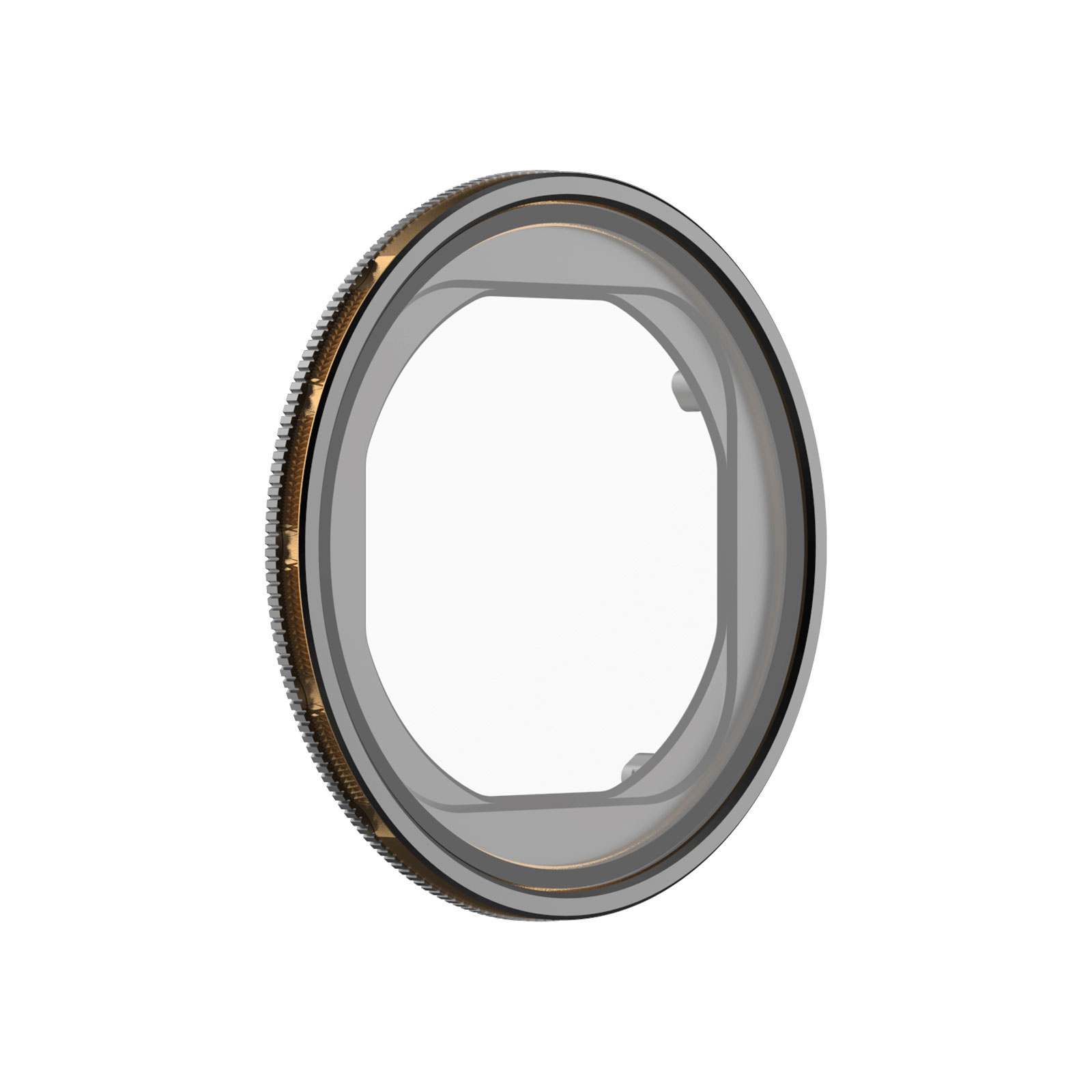 PolarPro LiteChaser Pro Circular Polarizer