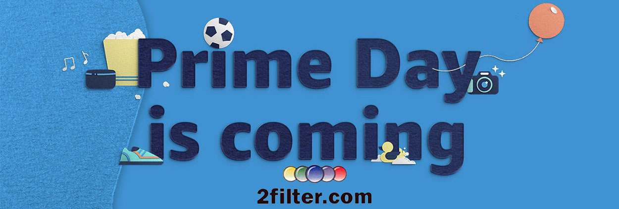 Prime-day-is-coming