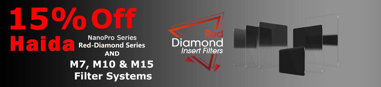 Red-Diamond-15-2021