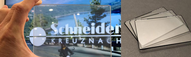 Schneider-Slider