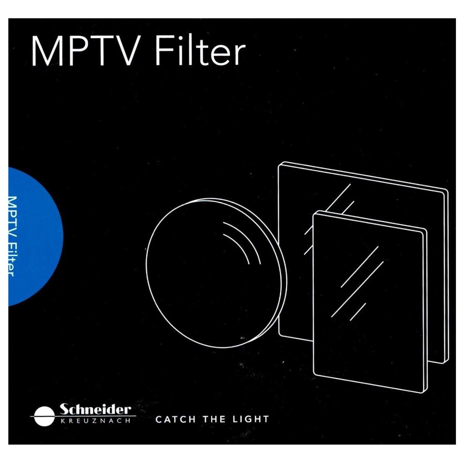 Schneider-MPTV-Box
