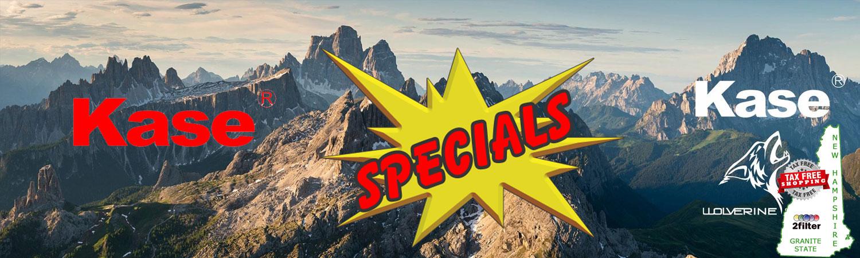 Slider-1-Kase-Specials