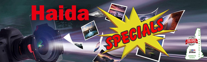 Slider-Haida-Specials