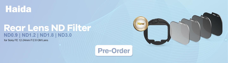 Sony-Rear-Lens-Kit-Pre-Order-Banner-1