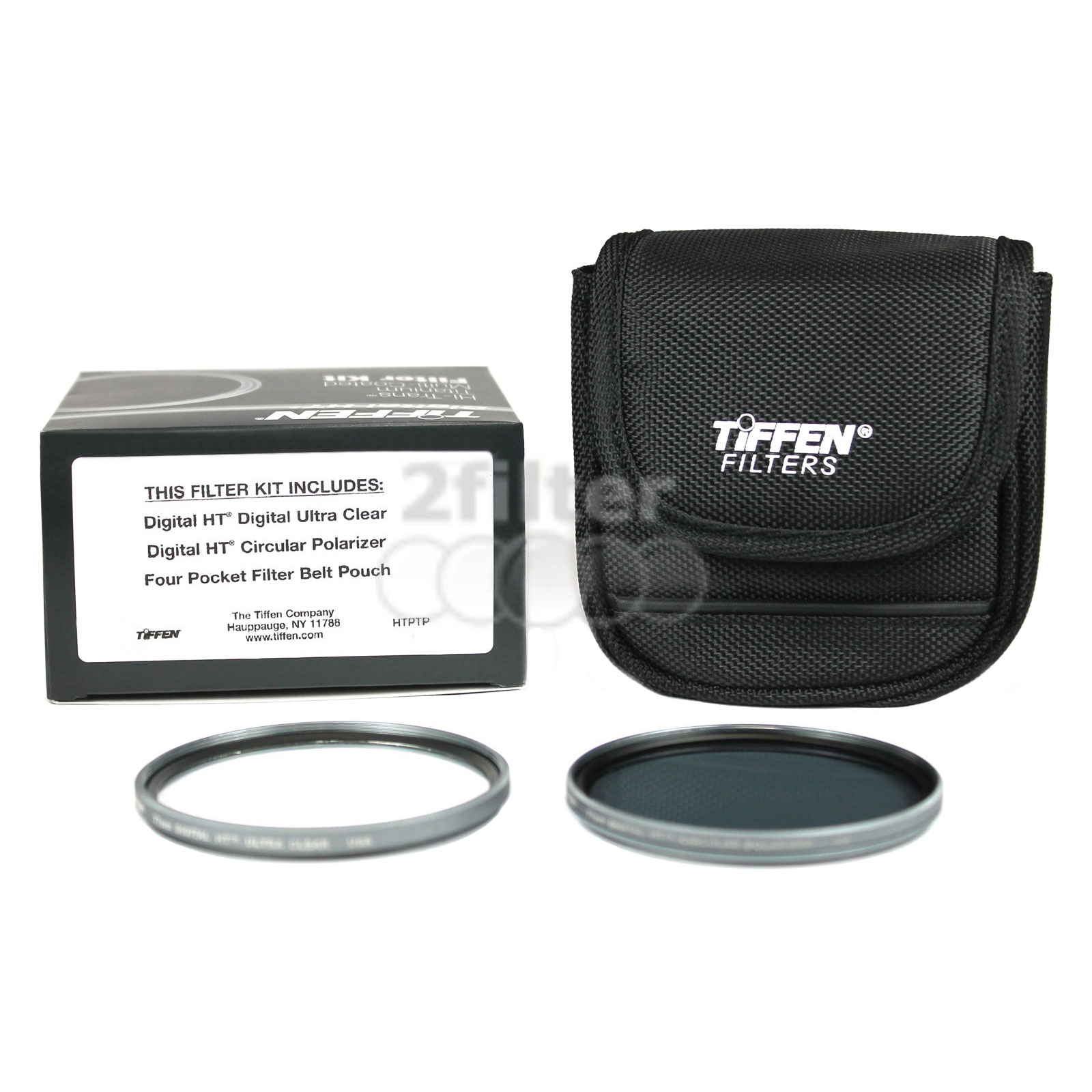 HT-Twin-Pack-Filters