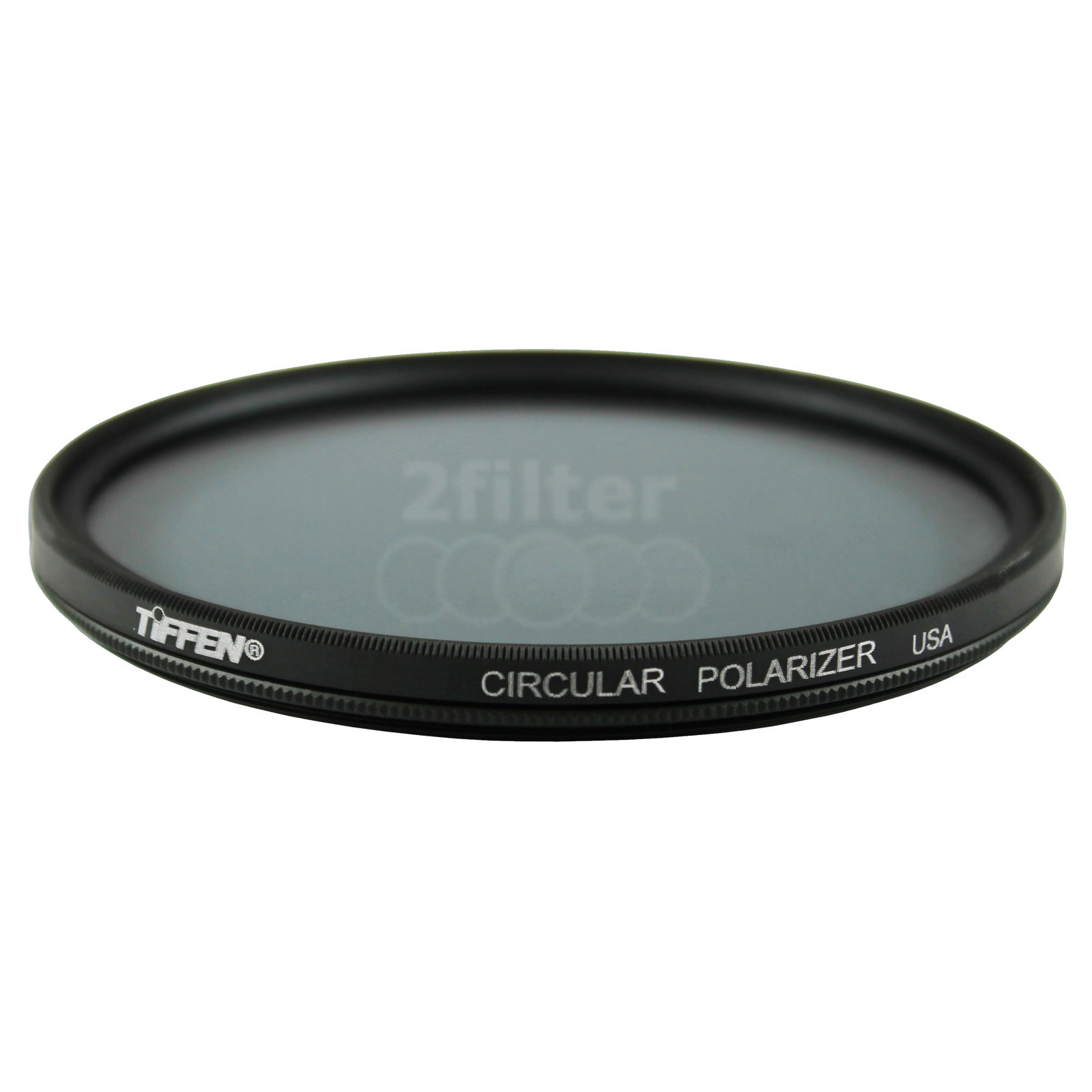 Standard-Circular-Polarizer-Filter-Side-View