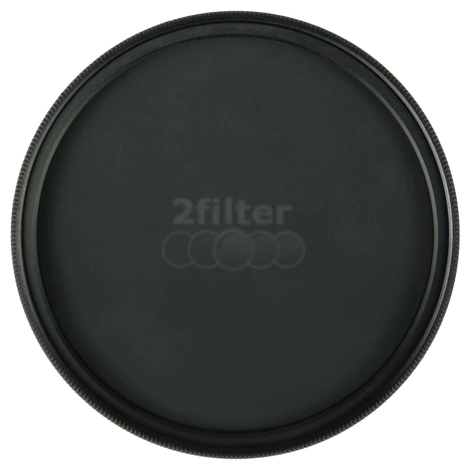 Standard-ND-0.6-Filter-Top-Down