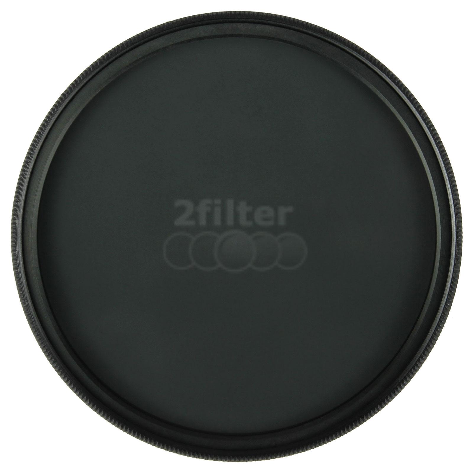 Standard-ND-0.6-Filter-Top-Down