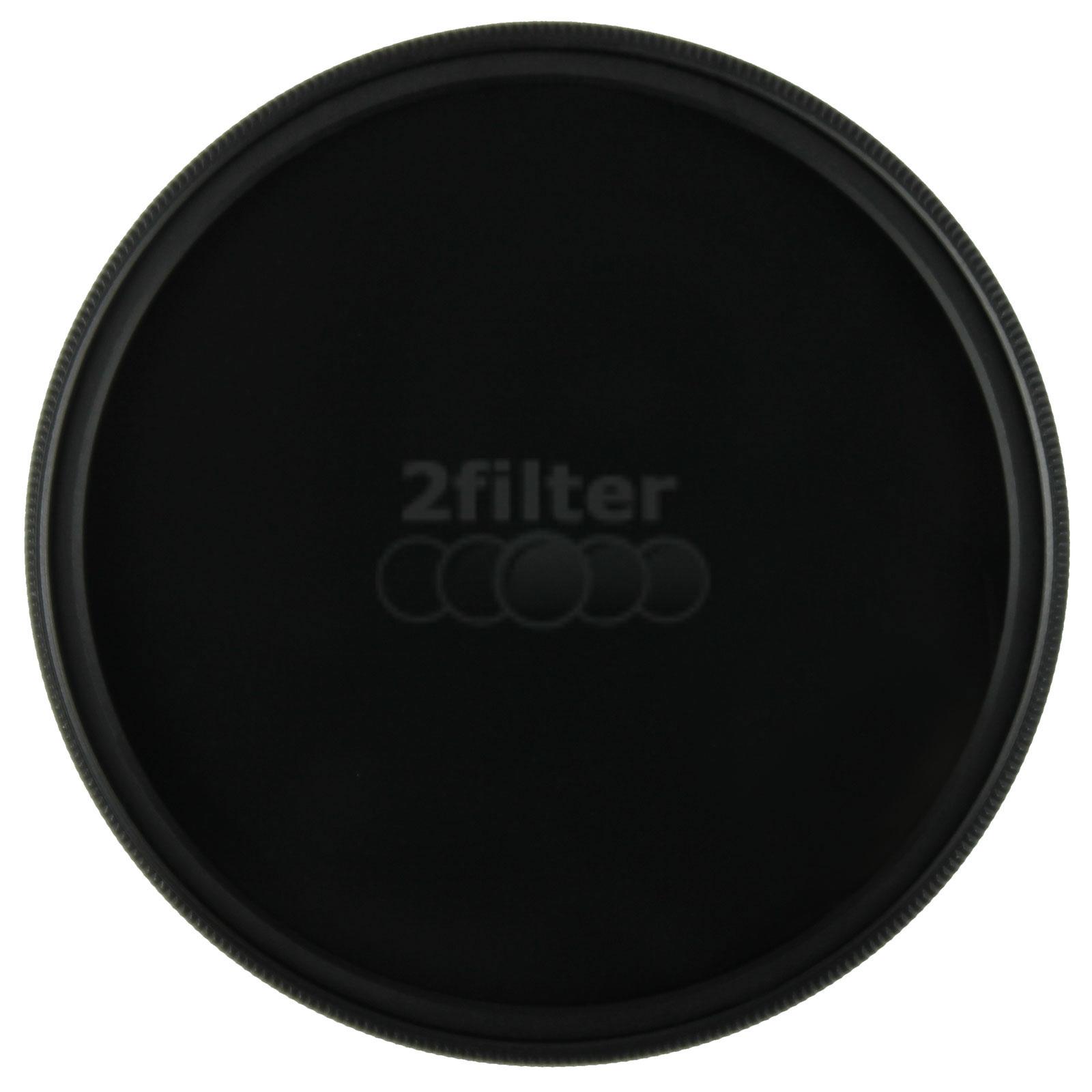 Standard-ND-0.9-Filter-Top-Down
