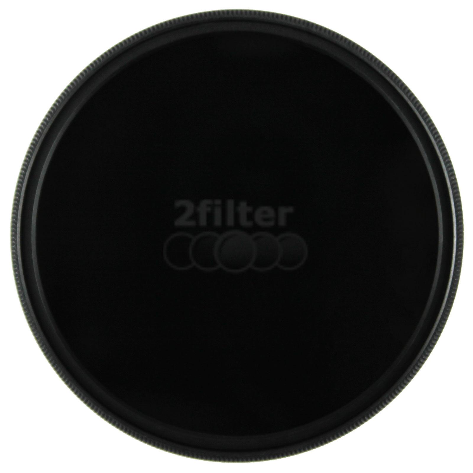 Standard-ND-1.2-Filter-Top-Down
