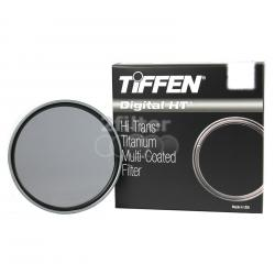 HTCP-01.jpg