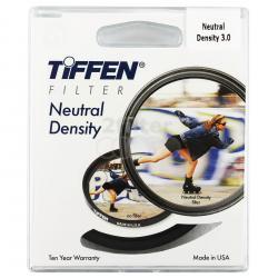Tiffen-3.0-ND.jpg