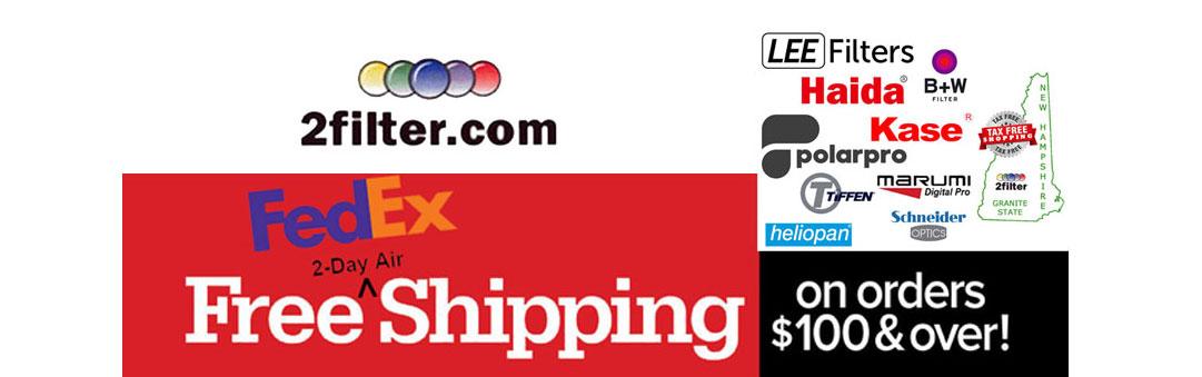 free-shipping-slider