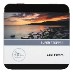 Lee-Super-Stopper