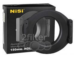 Nikon-holder-with-Bos-WM