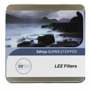 SW150-SUP